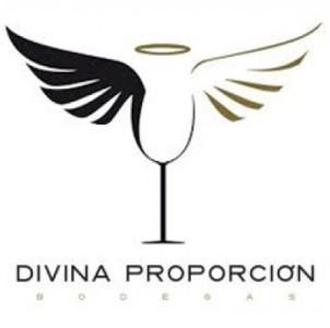 DIVINA PROPORCIÓN