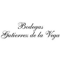 DE MOYA