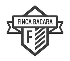 FINCA BACARA