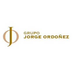 JORGE ORDÓÑEZ