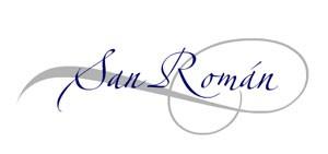 BODEGAS SAN ROMÁN