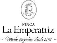 FINCA LA EMPERATRIZ